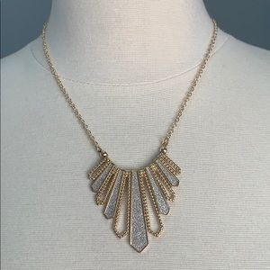 NWT Charming Charlie necklace